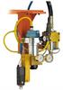 1R Proportional Material Regulator -Image