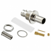 Coaxial Connectors (RF) -- 1097-1282-ND -Image