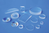 Spherical and Cylindrical Lenses - Image