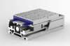 Ball Screw Driven Double Linear Guide -- 200-SSS - Image