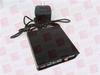 BLACK BOX CORP ME800B ( SHORT-HAUL MODEM-B ASYNC 2-WIRE ) -Image
