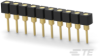 SIP Sockets -- 2-1437530-8 - Image