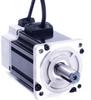 SM080 Series AC/DC Servo Motor -- SM0801AE4-KCD-BNV - Image