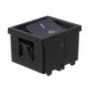 Rocker Switches -- 6050.5525-ND -Image