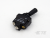 Toggle Switches -- K2015512 -Image