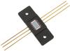Tetra-Lateral Positions Sensing Detector -- LSC-5D