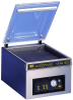 Vacuum Chamber Sealer -- VMS 163