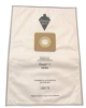 Vacuum Cleaner Paper Bag, 5 Ply, PK10 -- 10G173