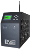 Load Bank -- LB-125-300 - Image
