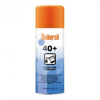 Ambersil 40+ Protective Lubricant -- W-AMS-AM40 - Image