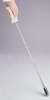 Hi Temp Foundry Thermocouple Probes -- SP-HF-K Series