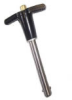 Ball Locking Pin -- SVLP18CT125
