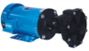Webster Centrifugal Pump -- 96023