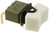 Rocker Switches -- 360-3125-ND -Image