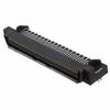 Rectangular Connectors - Arrays, Edge Type, Mezzanine (Board to Board) -- 5176381-3-ND - Image