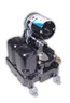 Marine, Industrial, Heathcare, Food Processing Pumps -- View Larger Image