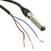 Optical Sensors - Photoelectric, Industrial -- Z5587-ND -Image