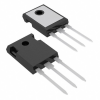 Transistors - FETs, MOSFETs - Single -- IRFP450IR-ND