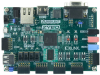 Programmable Logic Development Kits -- 1346462