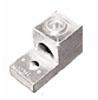 Mechanical Cable Lug -- A-500