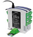 Signal Isolator -- TR240PW -Image