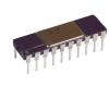Interface - Sensor and Detector Interfaces -- AD598AD-ND - Image