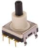 Optical Encoder -- 14M6809