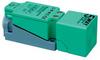 Inductive Proximity Switch -- 24C3720