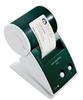 Seiko Smart Label Printer 440 -- SLP440