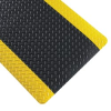 RELIUS SOLUTIONS Smart Diamond-Plate Mats -- 6036729