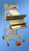 Constant Heat Sealer -- PVB - Image