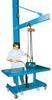 Tie Rod Jibs (For High Ceilings) -- JIB-HC-20