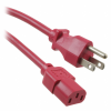 Power, Line Cables and Extension Cords -- 1175-1346-ND -Image