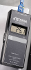 Economical Handheld Thermometer -- HH-25 / HH-26 Series