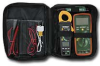 Electrical Test Kit -- TK430