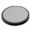Temperature Sensors - PTC Thermistors -- 223-1184-ND - Image