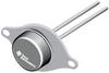 PMIC - Voltage Regulators - Linear -- 296-38984-ND - Image