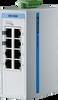 8-port Fast Ethernet ProView Switch -- EKI-5528