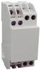 KU4000 Series -- 91.71 -Image