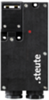 Solenoid Interlock -- STM 295