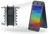 COMSOL Multiphysics® -- Batteries & Fuel Cells Module - Image