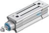 ISO cylinder -- DSBC-40-60-PPVA-N3 -Image
