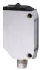 Through-beam sensor transmitter -- O6S305 -Image
