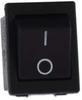 Rocker Switches -- 708-3008-ND -Image