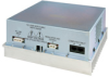 CompletePower™ Brushless Drives - Power Factor Correction -- PFC3001-400-1012