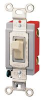 Wall Switch -- 83F8487