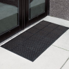 WEARWELL OutFront Reversible Scraper Mats -- 4399200