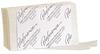 C-Fold Towels -- 20241/01
