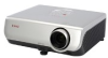 720p 1200 Lumens DLP® Technology Projector -- EIP-1600T