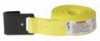 "2"" x 27' Strap Only -- 2x27RSFH - Image"